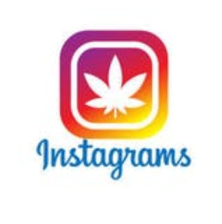 Instagrams - Coquitlam Cannabis Delivery Service