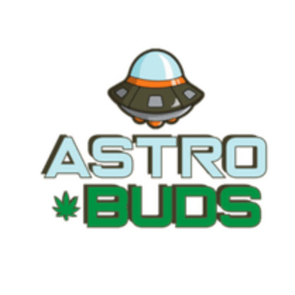 Astro Buds Surrey Cannabis Dispensary