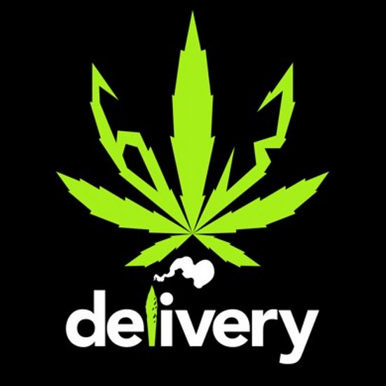 613 Delivery -  Ottawa Cannabis Delivery Service