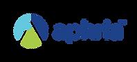 Aphria_Cannabis_Logo.png