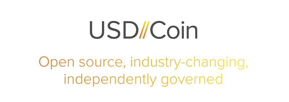 kucoin adds usd coin
