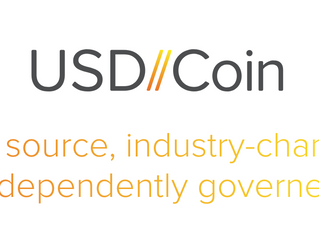 USD//Coin (USDC): Deposit & Trade USDC for FREE CET