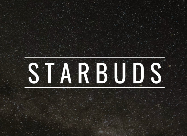 Starbuds Cannabis Dispensaries - Dawson Creek, Lake Country & Penticton, BC