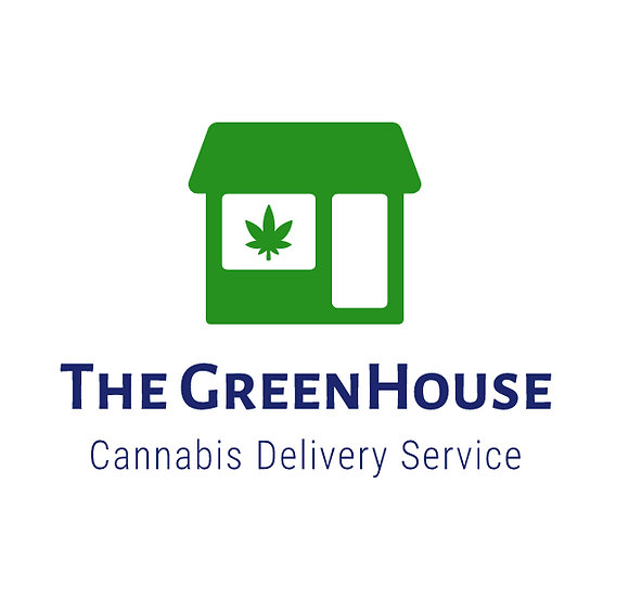 The GreenHouse Vancouver Cannabis Delivery Service