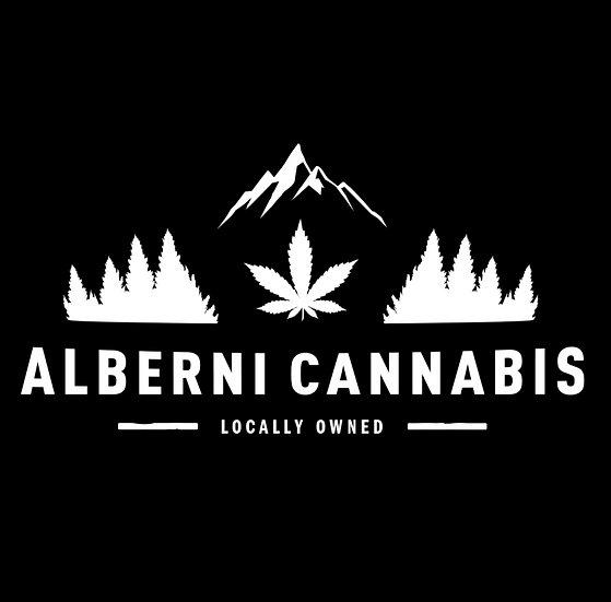 Alberni Cannabis Dispensary - Port Alberni, BC