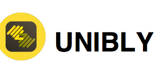 Unibly Announces Initial Coin Offering (ICO) Launch for World's First Mentoring Platform Enhanced wi