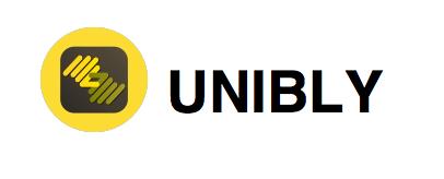 Unibly