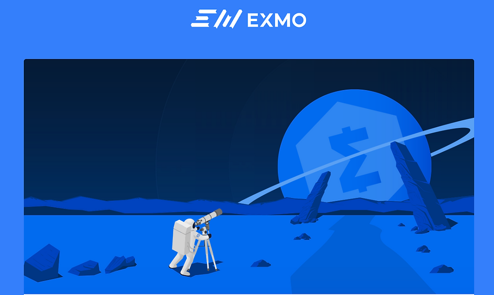 Smartcash to be listed on EXMO