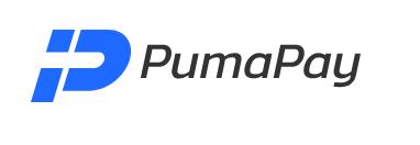 pornhub accepts pumapay