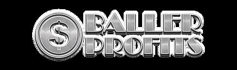 baller-profits-logo.png