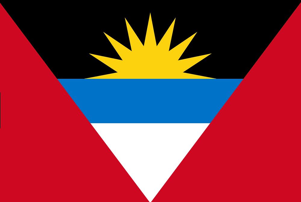 bitcoin can buy citizenship in antigua and barbuda