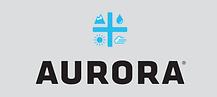 aurora-cannabis-logog1.png