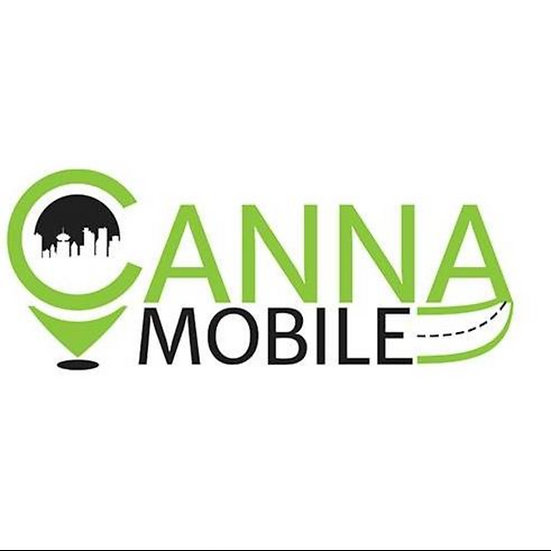 Canna Mobile Cannabis Mail Order & Delivery Service