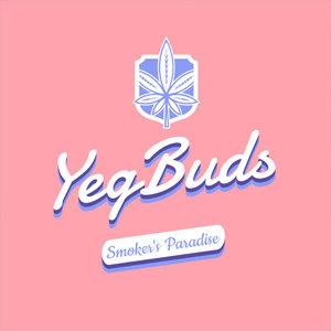 YegBuds - Edmonton Cannabis Delivery Service