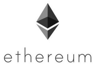 Ethereum To 'Rally Strongly' To $1,900 In 2019: Fundstrat