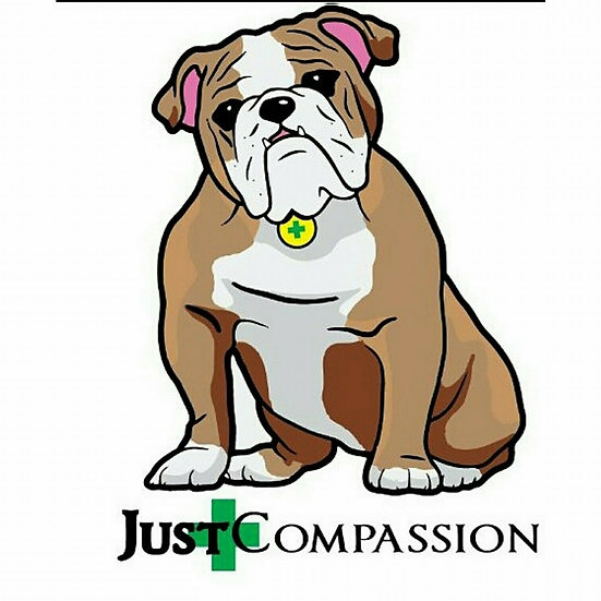 Just Compassion Cannabis Clinic - Scarborough, ON