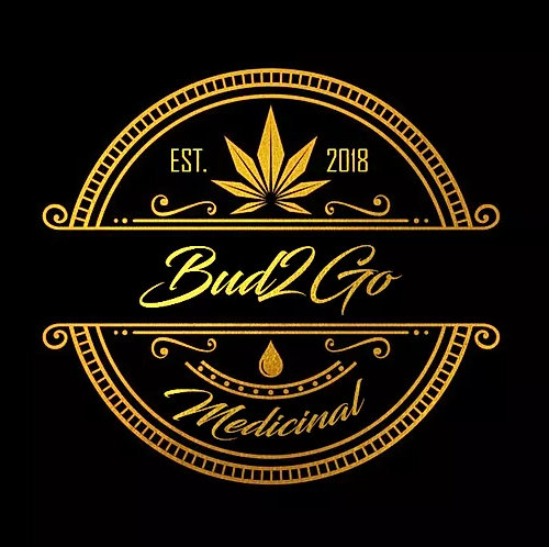 Bud2Go - Port Coquitlam, Surrey, & Langley Cannabis Delivery Service