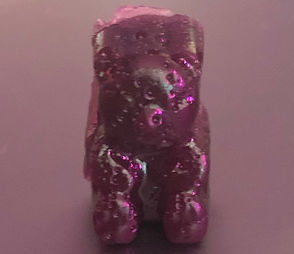 grape-cannabis-gummy-bear_edited.jpg