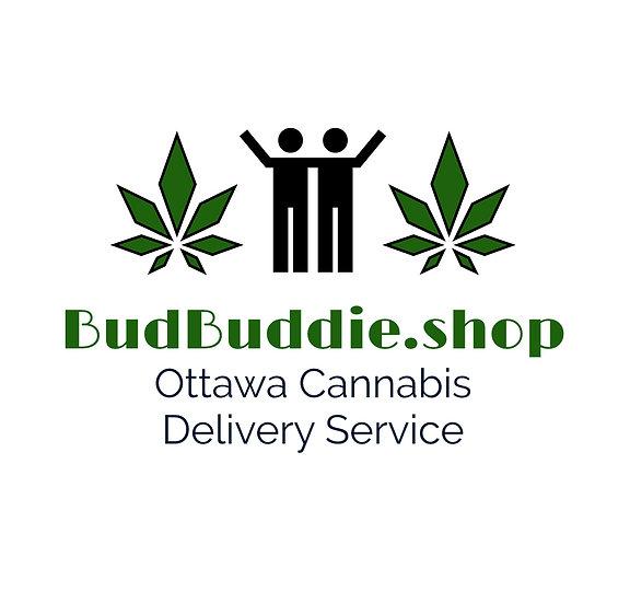 BudBuddie.shop - Ottawa & Gatineau Cannabis Delivery Service