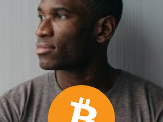 BitMEX CEO: Bitcoin May Bottom Out at $3k to $5k and Still Reach $50k by 2018
