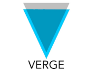 Verge (XVG) Flying High, Up 42.30%!