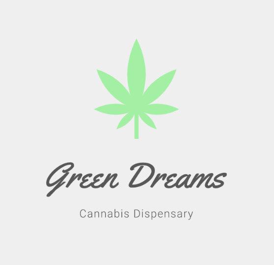 Green Dreams Cannabis Dispensary - Six Nations, ON