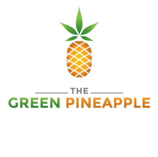The Green Pineapple Cannabis Dispensary - Warfield, BC