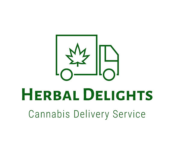 Herbal Delights Vancouver Cannabis Delivery Service