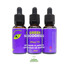 400mg_THC_Tincture_Grape_Flavour.png