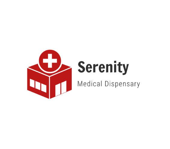 Serenity Cannabis Dispensary - Hagersville, ON