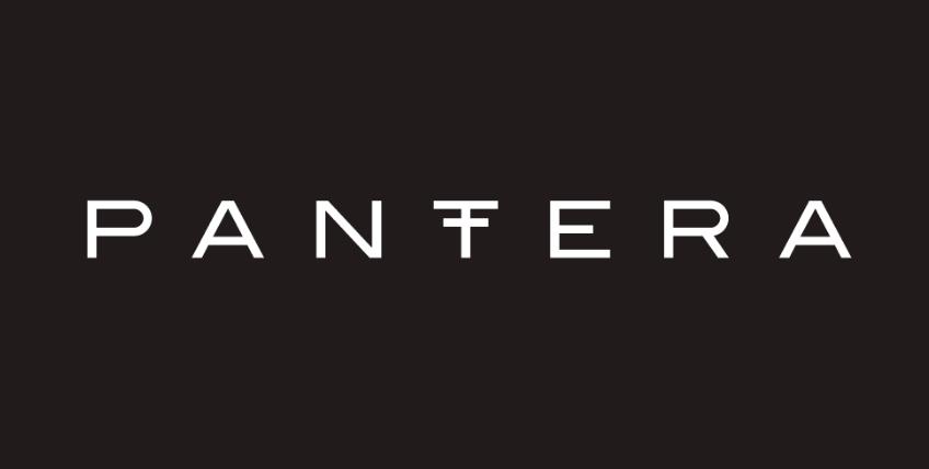 pantera capital says bitcoin going to 20,000