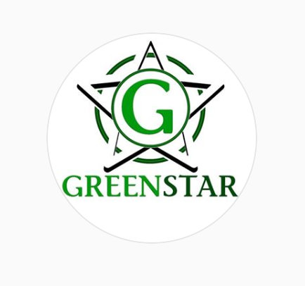 Green Star Cannabis Company - Halifax cannabis delivery service