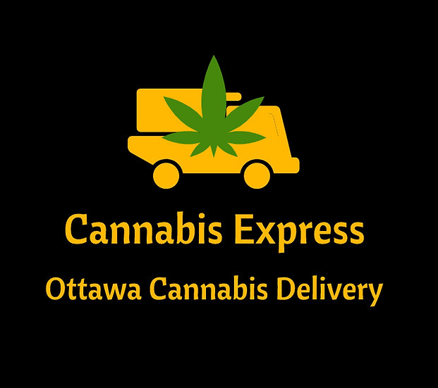 Cannabis Express Ottawa Cannabis Delivery Service