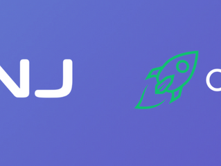 Changelly announced Partnership With Enjin Coin