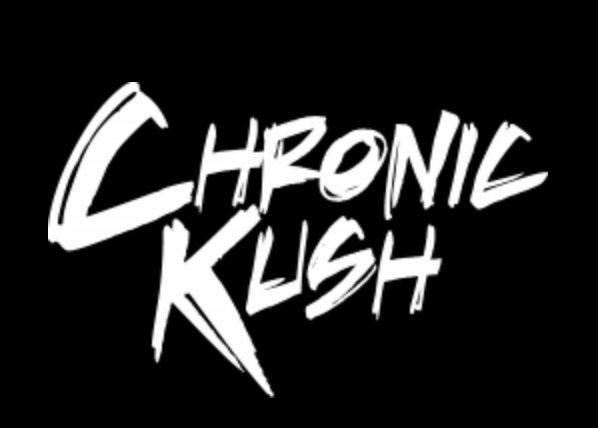 Chronic Kush Cannabis Delivery Service - GTA