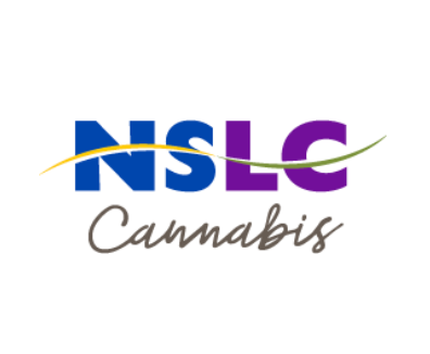 NSLC Cannabis Dispensary