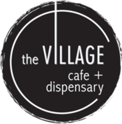 The Village Bloomery Cannabis Dispensary - Vancouver,BC