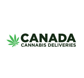 Canada Calgary Cannabis Deliveries  & Mail Order Service
