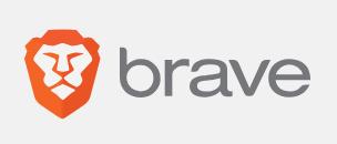 Brave (BAT)