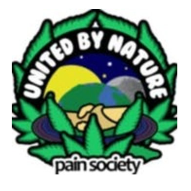 United By Nature Pain Society Maple Ridge Cannabis Delivery Service