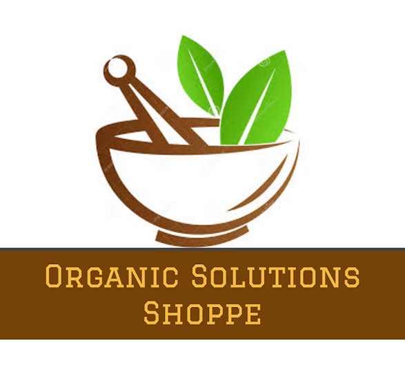 Organic Solutions Cannabis Shoppe - Kettle and Stoney Point Reserve, ON