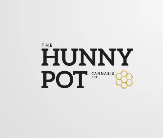 The Hunny Pot Cannabis Company