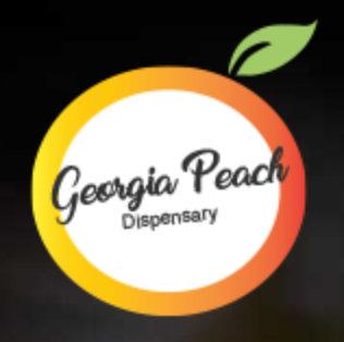 Georgia Peach Cannabis Dispensary and Delivery - GTA & Hamilton