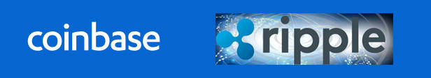 coinbase should add ripple (xrp)
