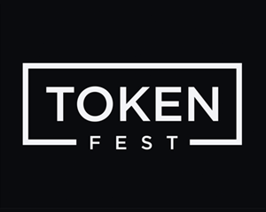 #TokenFest Announces Second Highly-Anticipated Event in Boston