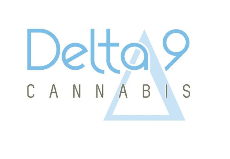 Delta 9 Cannabis Dispensary - Manitoba