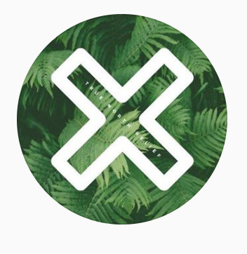 True North Releaf - Ottawa Cannabis Delivery Service