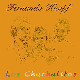 LOS CHUCHULITOS COVER Final 2.jpg