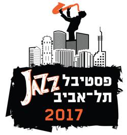 Fernando Knopf Quintet @ Tel Aviv Ja