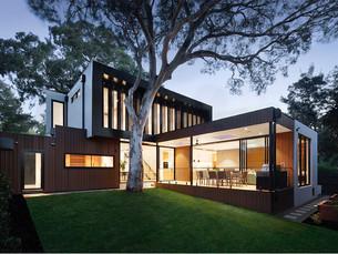 Die neuen Smart Home Entwicklungen: Sind das die Standards der Zukunft?